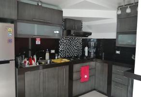 Foto de casa en venta en  , pedregal de guadalupe, guadalupe, nuevo león, 0 No. 01