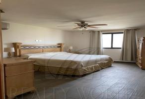Foto de casa en venta en  , pedregal de la huasteca, santa catarina, nuevo león, 12598982 No. 01