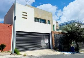 Foto de casa en venta en  , pedregal de la huasteca, santa catarina, nuevo león, 13688273 No. 01