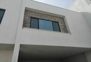 Foto de casa en venta en  , pedregal de la huasteca, santa catarina, nuevo león, 19145749 No. 01