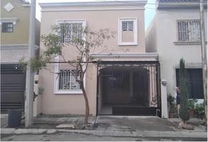 Foto de casa en venta en pedregal de la montaña 123, pedregal de guadalupe, guadalupe, nuevo león, 0 No. 01