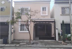 Foto de casa en venta en pedregal de la montaña , pedregal de guadalupe, guadalupe, nuevo león, 19197815 No. 01