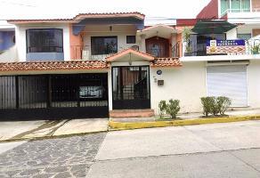 Casas En Pedregal De Las Animas Xalapa Veracruz Propiedades Com