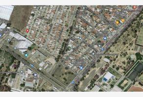 Foto de casa en venta en pedregal de las cruces 0, punto verde, león, guanajuato, 0 No. 01