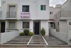 Foto de casa en venta en pedregal de las cruces 210, anturios, león, guanajuato, 0 No. 01