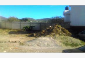 Foto de terreno comercial en venta en pedregal de las fuentes 0, pedregal de las fuentes, jiutepec, morelos, 0 No. 01