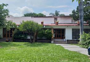 Foto de terreno habitacional en venta en pedregal de las fuentes 1, pedregal de las fuentes, jiutepec, morelos, 18143999 No. 01