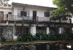 Foto de terreno habitacional en venta en  , pedregal de las fuentes, jiutepec, morelos, 10765611 No. 01