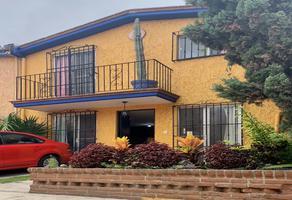 Foto de casa en renta en  , pedregal de las fuentes, jiutepec, morelos, 15398527 No. 01
