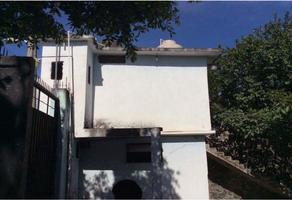 Foto de terreno habitacional en venta en  , pedregal de las fuentes, jiutepec, morelos, 18103151 No. 01