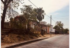Foto de terreno habitacional en venta en  , pedregal de las fuentes, jiutepec, morelos, 9330396 No. 01