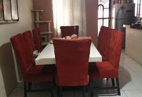 Foto de casa en venta en  , pedregal de linda vista ii, guadalupe, nuevo león, 12098536 No. 01