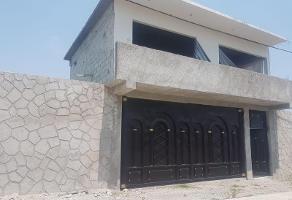 Foto de terreno comercial en venta en  , pedregal de oaxtepec, yautepec, morelos, 6847907 No. 01