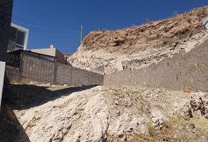 Foto de terreno habitacional en venta en pedregal de san angel , san ángel, chihuahua, chihuahua, 0 No. 01