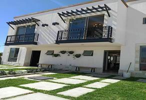 Foto de casa en venta en  , pedregal de san carlos, león, guanajuato, 0 No. 01