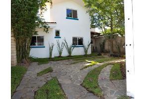Foto de casa en venta en  , pedregal de san miguel, tlajomulco de z??iga, jalisco, 6083546 No. 02