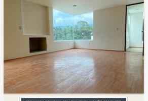 Foto de casa en venta en  , pedregal de san nicolás 1a sección, tlalpan, df / cdmx, 16856296 No. 01