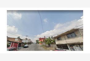 Foto de casa en venta en  , pedregal de san nicolás 1a sección, tlalpan, df / cdmx, 0 No. 01