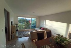 Foto de terreno habitacional en venta en  , pedregal de san nicolás 1a sección, tlalpan, df / cdmx, 0 No. 01