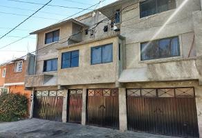 Foto de casa en venta en  , pedregal de san nicolás 3a sección, tlalpan, df / cdmx, 17483066 No. 01