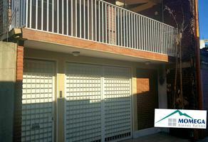 Foto de casa en venta en  , pedregal de san nicolás 1a sección, tlalpan, df / cdmx, 20372026 No. 01