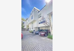 Foto de casa en venta en  , pedregal de san nicolás 4a sección, tlalpan, df / cdmx, 0 No. 01