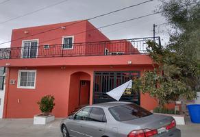 Foto de casa en venta en  , santa fe, tijuana, baja california, 19242622 No. 01