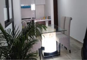 Foto de departamento en venta en  , pedregal de santa ursula, coyoacán, df / cdmx, 0 No. 01