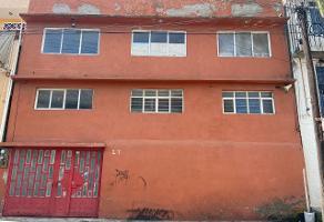 Foto de casa en venta en  , pedregal de santa úrsula xitla, tlalpan, df / cdmx, 17785823 No. 01