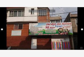 Foto de casa en venta en  , pedregal de santa úrsula xitla, tlalpan, df / cdmx, 0 No. 01