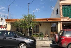 Foto de casa en venta en pedregal de santo domingo 1, pedregal de santo domingo, san nicolás de los garza, nuevo león, 0 No. 01