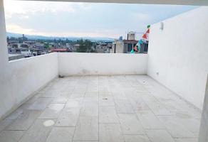 Foto de departamento en venta en  , pedregal de santo domingo, coyoacán, df / cdmx, 0 No. 01
