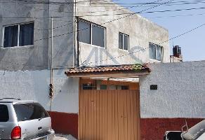 Foto de terreno habitacional en venta en  , pedregal de santo domingo, coyoacán, df / cdmx, 17634880 No. 01