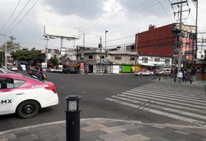Foto de terreno habitacional en venta en  , pedregal de santo domingo, coyoacán, df / cdmx, 0 No. 01