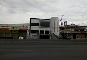 Foto de edificio en venta en pedregal de santo domingo , pedregal de santo domingo, san nicolás de los garza, nuevo león, 9176775 No. 01