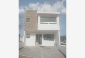 Foto de casa en venta en pedregal de schoenstatt 1, colinas de schoenstatt, corregidora, querétaro, 0 No. 01