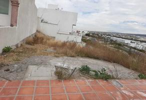 Foto de terreno habitacional en venta en pedregal de schoenstatt , colinas de schoenstatt, corregidora, querétaro, 0 No. 01