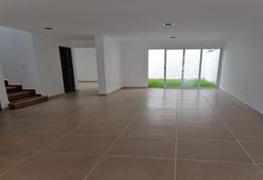 Foto de casa en venta en pedregal de schoenstatt , colinas de schoenstatt, corregidora, querétaro, 0 No. 01