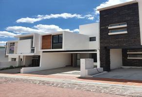 Foto de casa en venta en pedregal de schoenstatt , tejeda, corregidora, querétaro, 0 No. 01