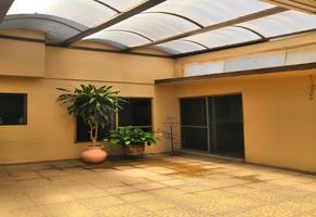 Foto de casa en venta en  , villas de cortes, jiutepec, morelos, 20558657 No. 01
