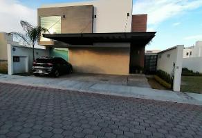Foto de casa en venta en  , pedregal de vista hermosa, querétaro, querétaro, 17063821 No. 01