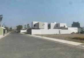 Foto de terreno habitacional en venta en  , pedregal de vista hermosa, querétaro, querétaro, 0 No. 01