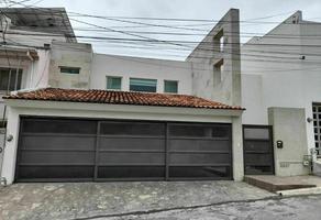 Foto de casa en venta en pedregal del acueducto , residencial la hacienda 2 sector, monterrey, nuevo león, 0 No. 01