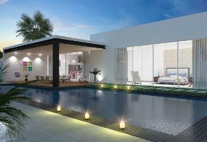 Foto de casa en venta en pedregal del alba , cantera del pedregal, chihuahua, chihuahua, 0 No. 04