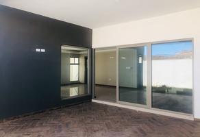 Foto de casa en venta en pedregal del alba , cantera del pedregal, chihuahua, chihuahua, 0 No. 01