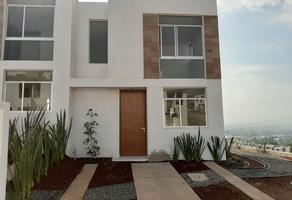 Foto de casa en venta en pedregal del bosque 681, toluquilla, san pedro tlaquepaque, jalisco, 15400520 No. 01