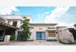 Foto de casa en venta en . ., pedregal del carmen, león, guanajuato, 14714633 No. 01