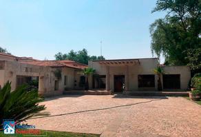 Foto de casa en venta en pedregal del carmen , pedregal del carmen, león, guanajuato, 0 No. 01