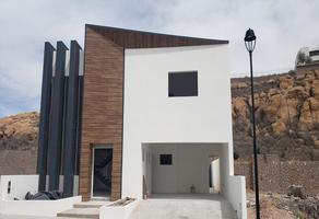 Foto de casa en venta en pedregal del , cima de la cantera, chihuahua, chihuahua, 0 No. 01