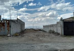 Foto de terreno habitacional en venta en pedregal del cimatario 1, cimatario, querétaro, querétaro, 12153034 No. 01